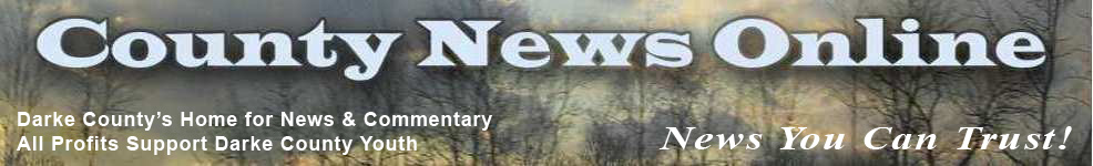 county news online